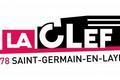 Les concerts à Saint Germain en Laye en 2018 et 2019