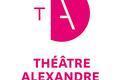 Danse à Saint Germain en Laye en 2019 et 2020