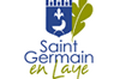 Spectacle enfant Saint Germain en Laye en 2019